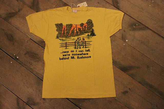Tシャツ☆色々☆_d0121303_12125936.jpg