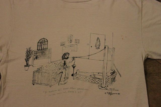 Tシャツ☆色々☆_d0121303_12205528.jpg