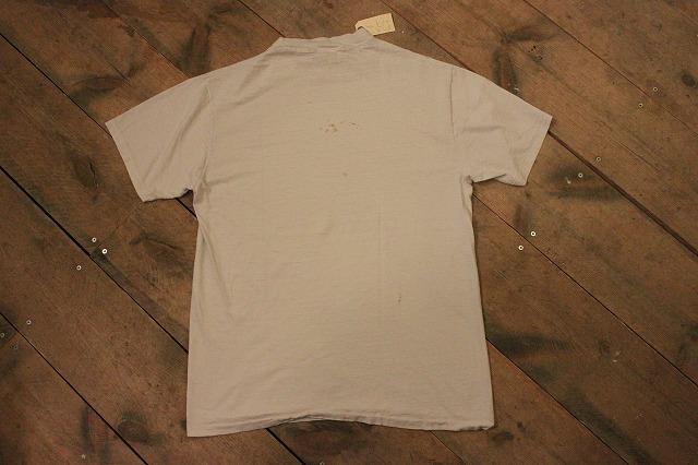 Tシャツ☆色々☆_d0121303_12212968.jpg