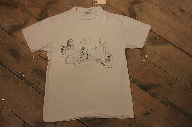 Tシャツ☆色々☆_d0121303_1221445.jpg