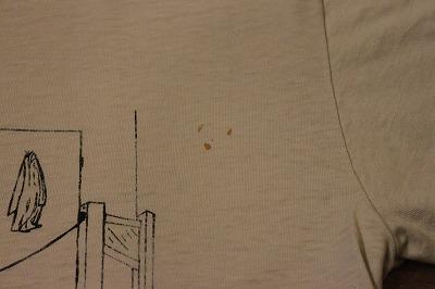 Tシャツ☆色々☆_d0121303_12271249.jpg