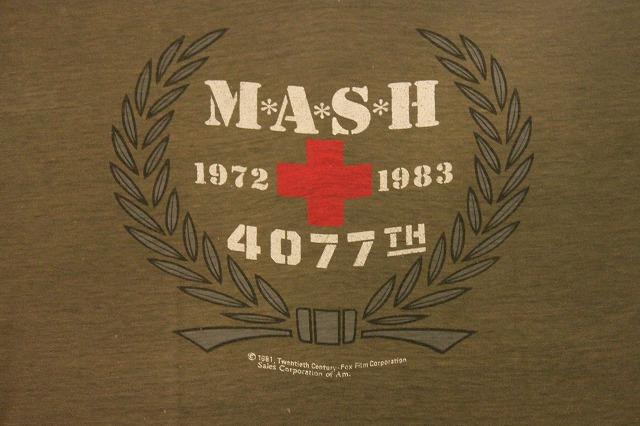 Tシャツ☆色々☆_d0121303_12275227.jpg