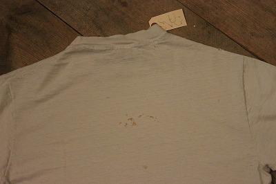 Tシャツ☆色々☆_d0121303_1227542.jpg