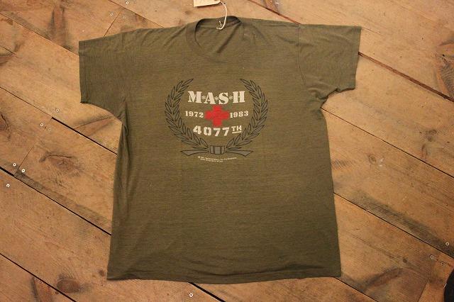 Tシャツ☆色々☆_d0121303_1228113.jpg