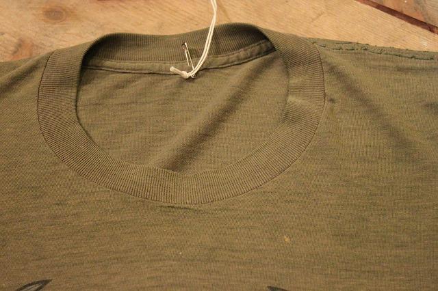 Tシャツ☆色々☆_d0121303_12281535.jpg