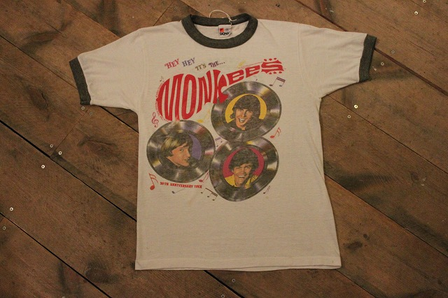 Tシャツ☆色々☆_d0121303_1233502.jpg