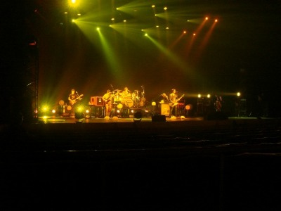 山梨公演の写真up!!_a0162904_15574369.jpg