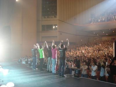 山梨公演の写真up!!_a0162904_15591324.jpg