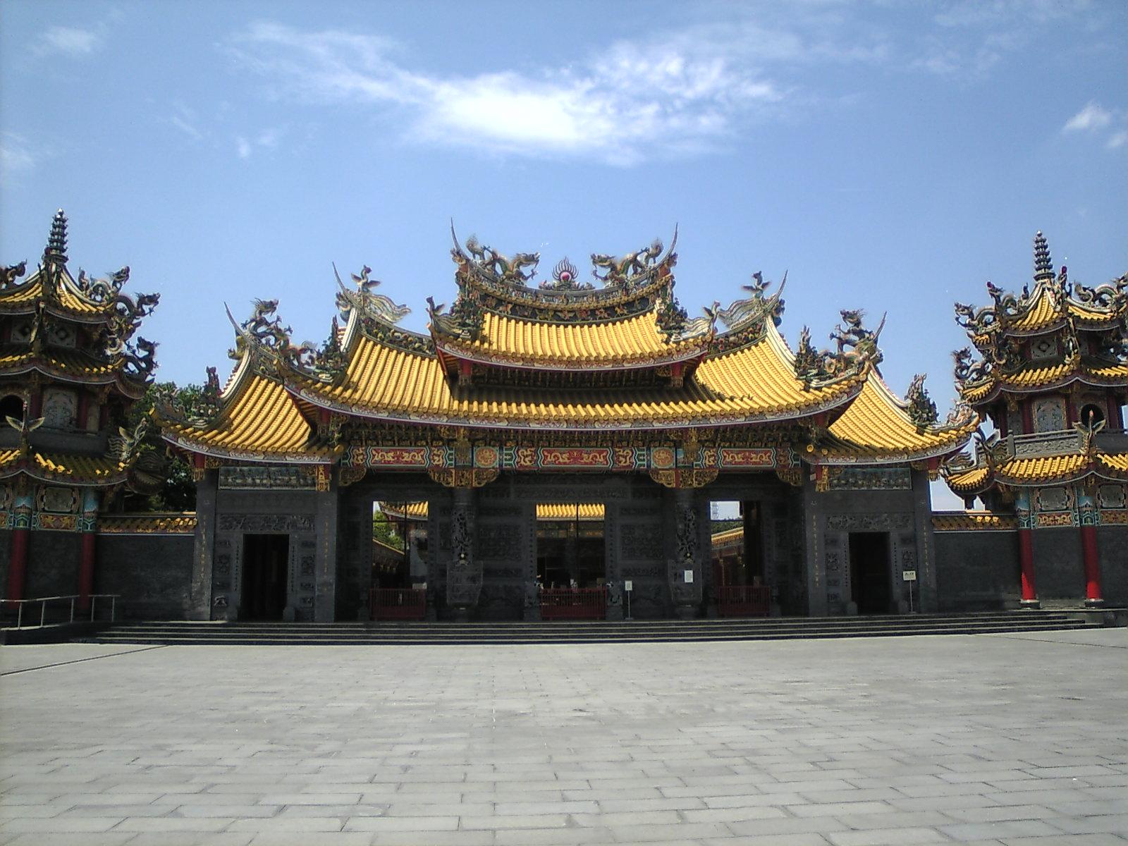 ここ中国、台湾?_b0080104_21372723.jpg