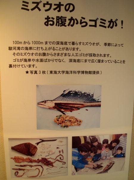 葦舟みたま号、海の博物館へ_b0076008_1115778.jpg