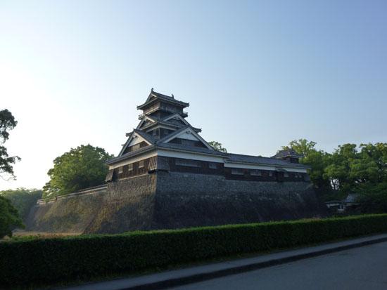 熊本城 石垣の城_e0048413_22121970.jpg