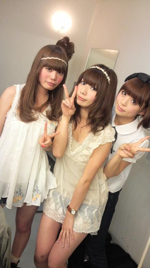 Fairy本*1_a0146017_12202454.jpg