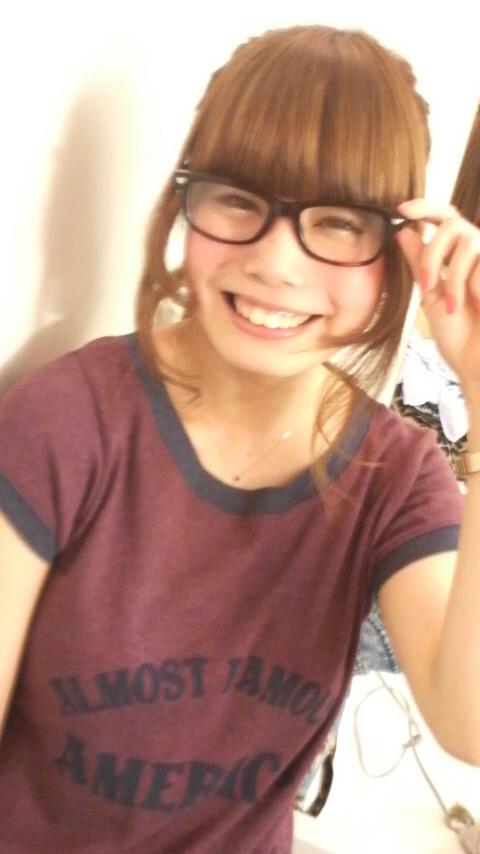 Fairy本*2_a0146017_12261046.jpg