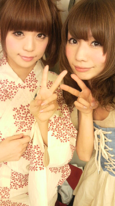 Fairy本*3_a0146017_12302985.jpg