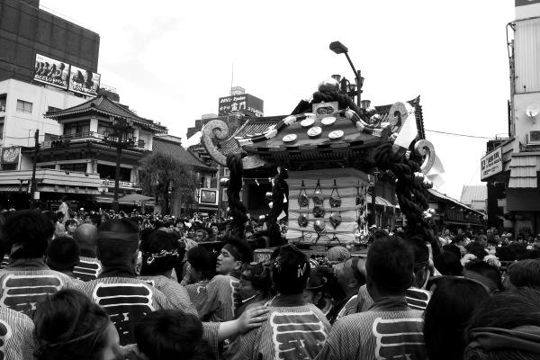 三社祭・2010 vol.2_b0053019_2136108.jpg