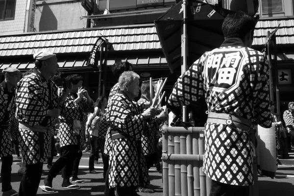 三社祭・2010 vol.2_b0053019_21365194.jpg