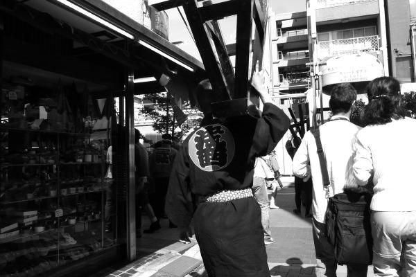 三社祭・2010 vol.2_b0053019_21374480.jpg
