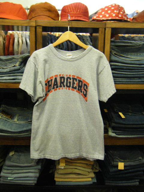 Tシャツ 第2弾_a0143723_19201338.jpg