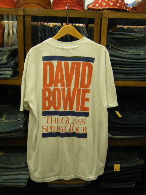 Tシャツ 第2弾_a0143723_1922216.jpg