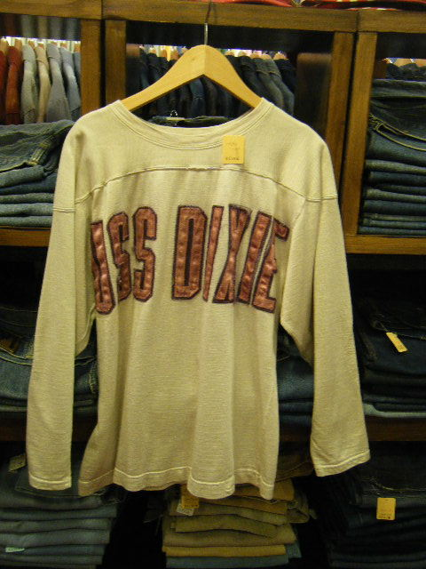 Tシャツ 第2弾_a0143723_19241739.jpg