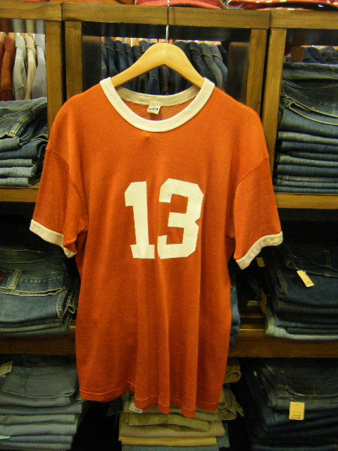 Tシャツ 第2弾_a0143723_2012222.jpg