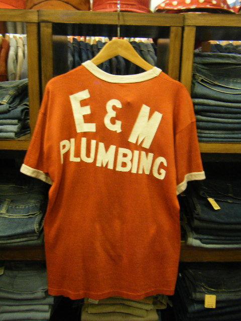 Tシャツ 第2弾_a0143723_20391483.jpg