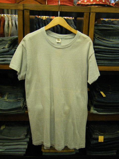 Tシャツ 第2弾_a0143723_2073052.jpg