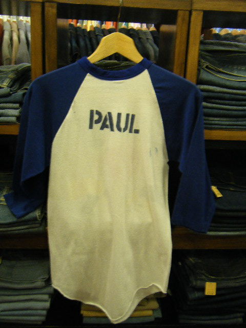 Tシャツ 第2弾_a0143723_209322.jpg