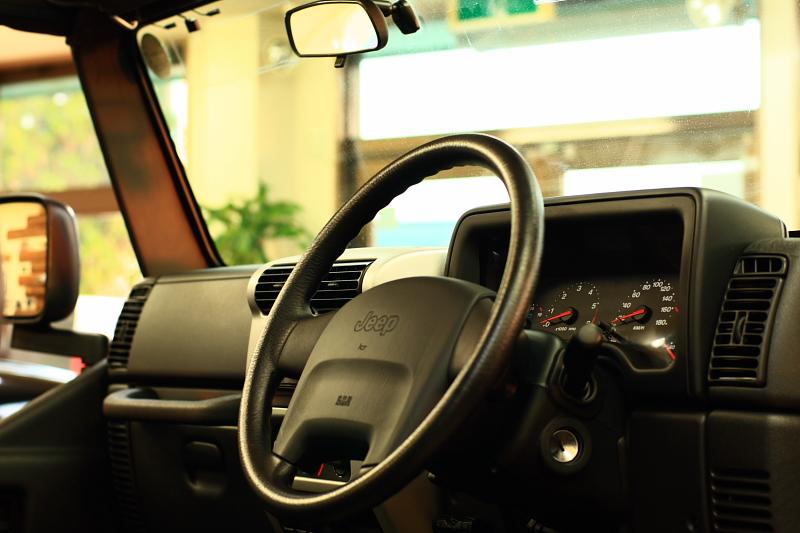 Jeepオーナー様へのご提案_f0105425_18422962.jpg