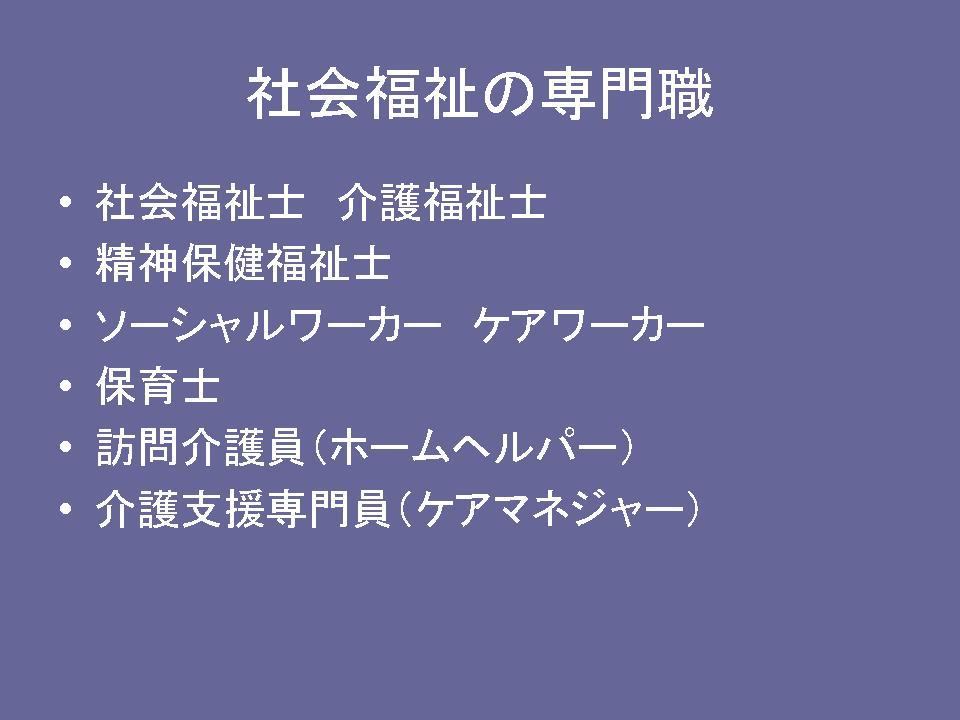 b0188237_1685784.jpg