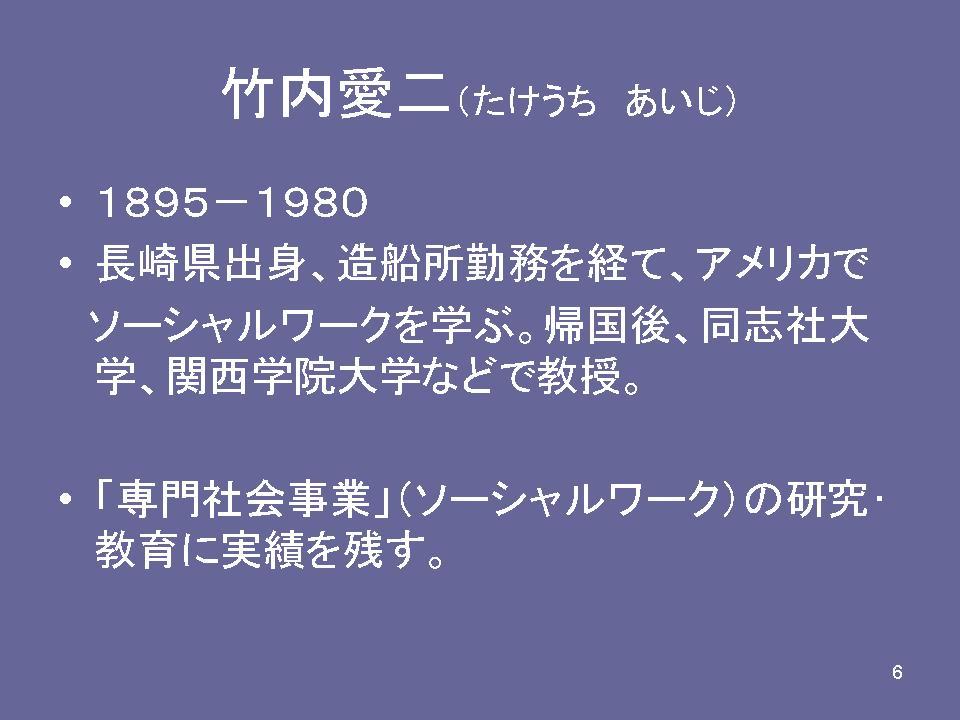 b0188237_20141891.jpg