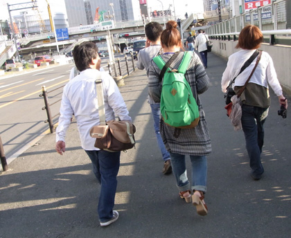梅雨入り前に!チュウバンカメラ de 撮影会 in 天王寺ZOO!?開催しました。_e0158242_23111466.jpg
