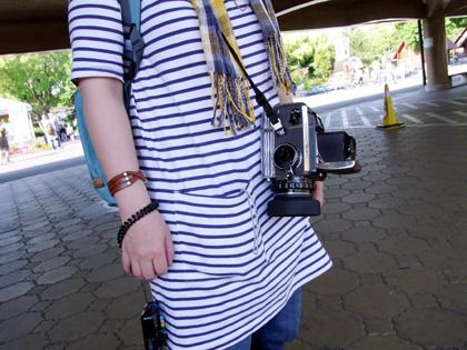 梅雨入り前に!チュウバンカメラ de 撮影会 in 天王寺ZOO!?開催しました。_e0158242_2374724.jpg