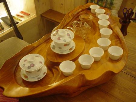 馨華品茶會_f0070743_1352103.jpg