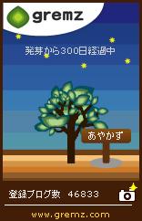 b0018946_23365341.jpg