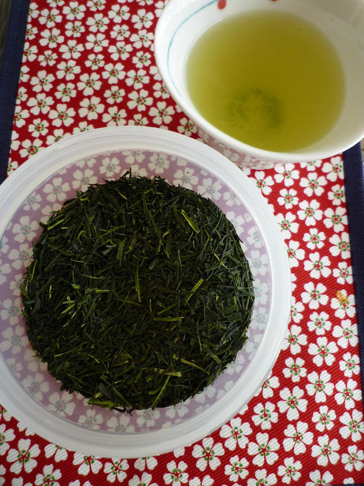 新茶_b0170162_179799.jpg