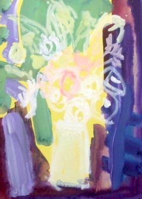 TAIYOの花の描き方_a0086270_1358367.jpg