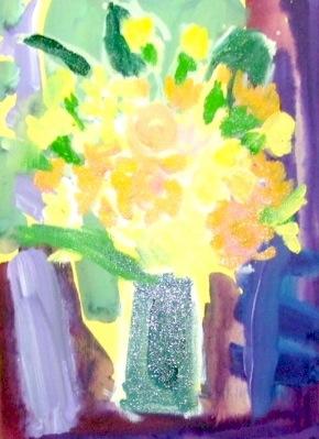 TAIYOの花の描き方_a0086270_1403884.jpg