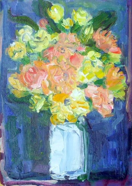 TAIYOの花の描き方_a0086270_14115269.jpg