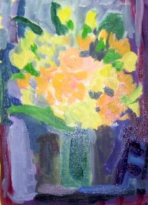 TAIYOの花の描き方_a0086270_1423723.jpg