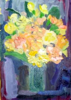 TAIYOの花の描き方_a0086270_1445840.jpg