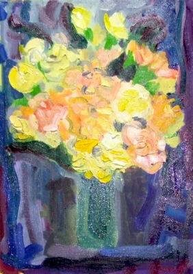 TAIYOの花の描き方_a0086270_1461291.jpg