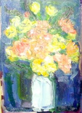 TAIYOの花の描き方_a0086270_1472825.jpg