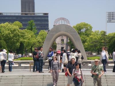 2010.5.16  広島へ日帰り_a0083571_2230274.jpg