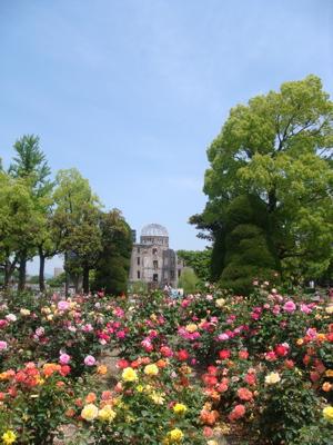 2010.5.16  広島へ日帰り_a0083571_22311868.jpg
