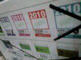 f0061674_22220100.jpg