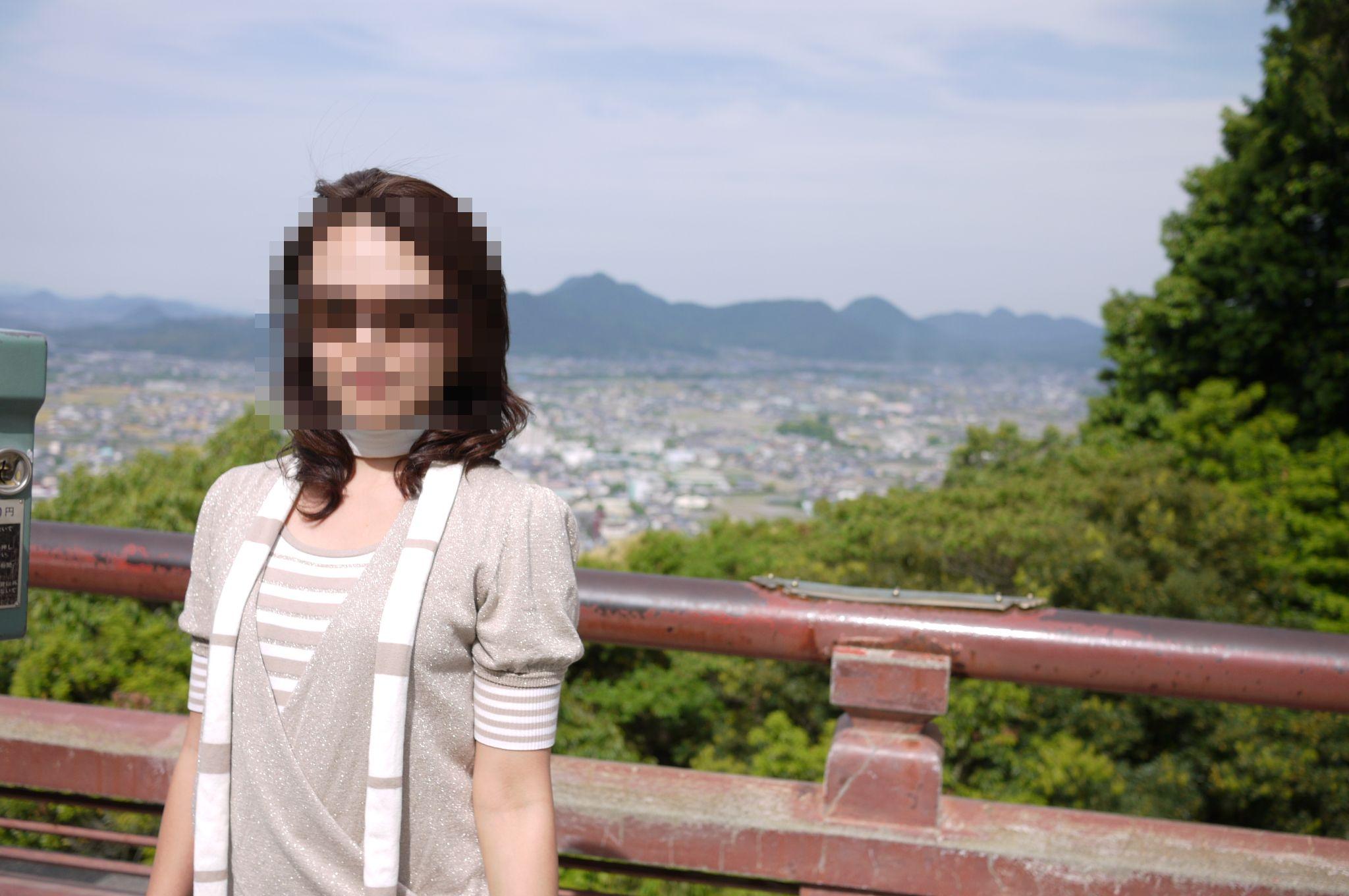 f0202691_20481286.jpg
