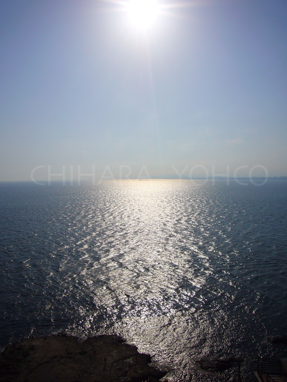 海辺の一日_b0025511_2374429.jpg