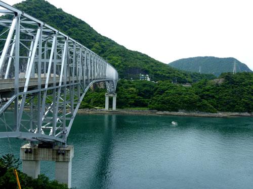 天草五橋の1ー天門橋_e0048413_16321133.jpg