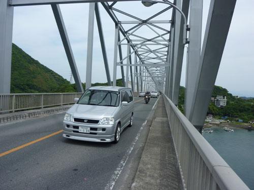 天草五橋の1ー天門橋_e0048413_16322941.jpg